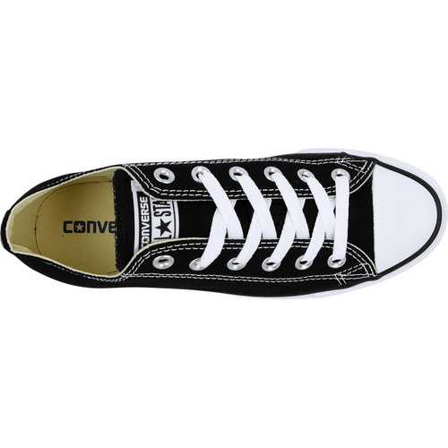 Tenisi unisex Converse Chuck Taylor All Star Ox M9166C
