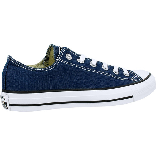Tenisi unisex Converse Chuck Taylor All Star Ox M9697C