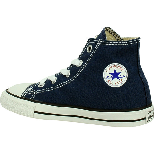 Tenisi copii Converse Chuck Taylor All Star Hi 7J233C