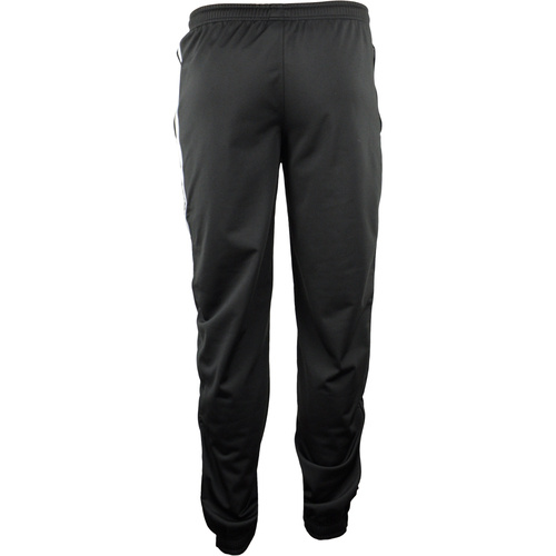 Pantaloni copii Puma Spirit Poly 65404103