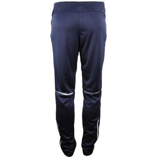 Pantaloni copii Puma Training Pant 65382406