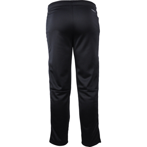Pantaloni copii Nike KO 3.0 Fleece 699895-010