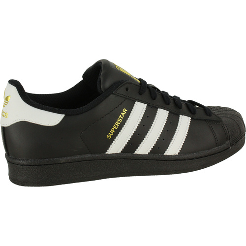 Pantofi sport unisex adidas Originals Superstar Foundation B27140
