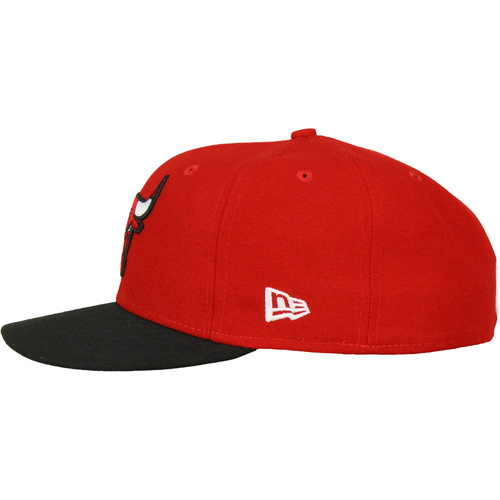 Sapca unisex New Era Basic 10861624