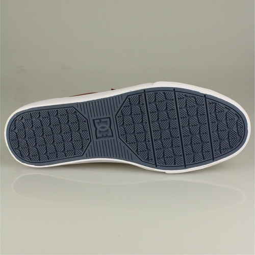 Tenisi barbati DC Shoes Tonik 302905-CRE