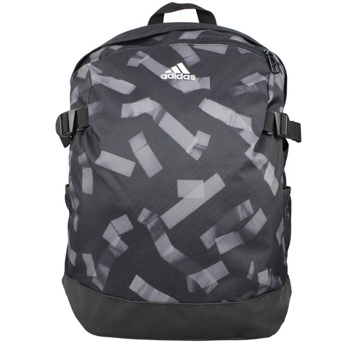 Rucsac unisex adidas Performance Power IV MG3 BR9087