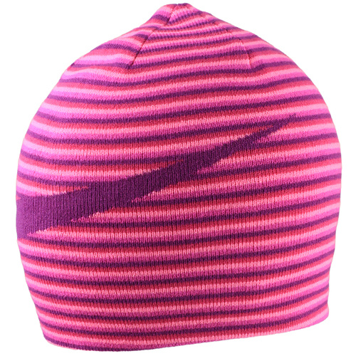 Fes copii Nike Beanie Reversible 851472-631