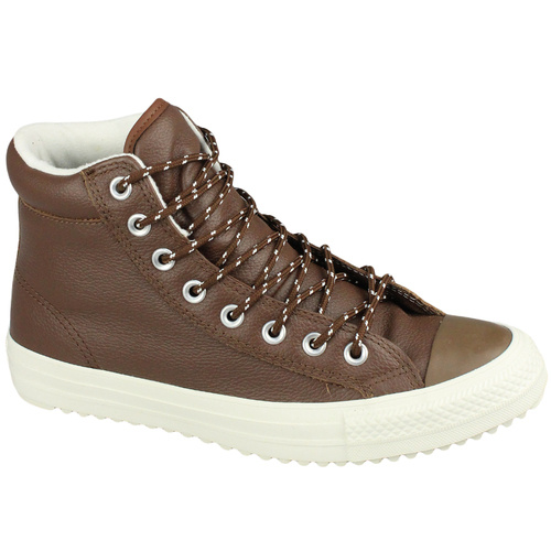 Ghete unisex Converse Chuck Taylor All Star Boot Pc 157685C