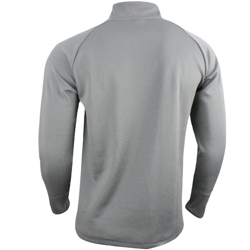 Bluza barbati Puma Active Tec Stretch HalfZip 59423803