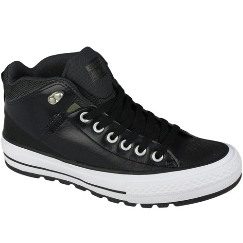 Ghete barbati Converse Chuck Taylor All Star Street 157506C