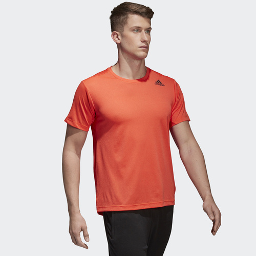Tricou barbati adidas Performance FreeLift Climalite CE0880
