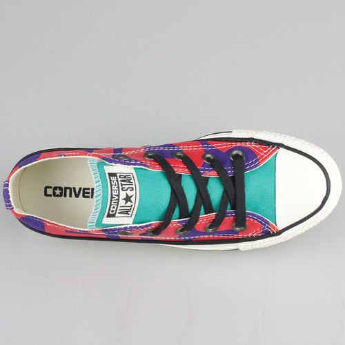 Tenisi unisex Converse Chuck Taylor All Star Ox 159536C