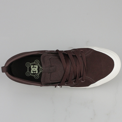 Tenisi barbati DC Shoes Evan Smith ADYS300286-BNG
