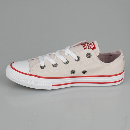 Tenisi copii Converse Chuck Taylor All Star Ox 660102C