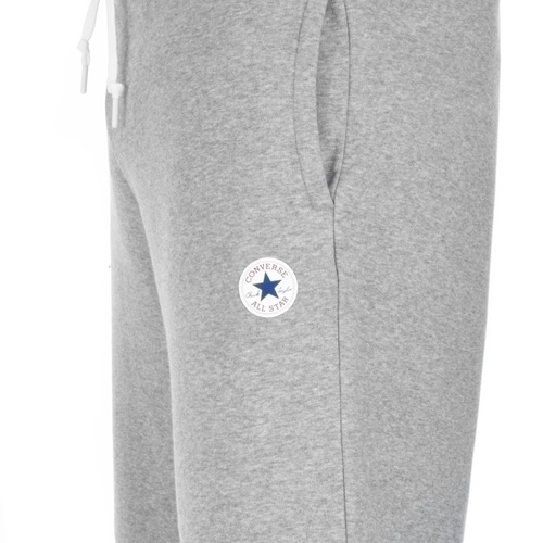 Pantaloni scurti barbati Converse All Star Core 10005597-035