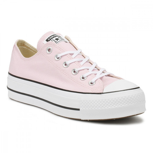 Tenisi femei Converse Chuck Taylor All Star Lift 560685C