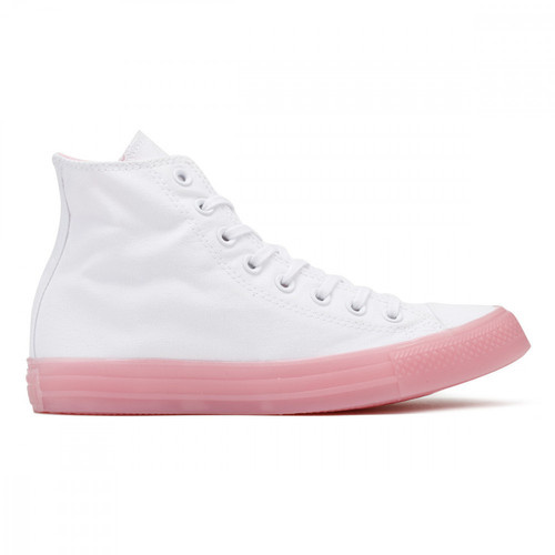 Tenisi copii Converse Chuck Taylor All Star Hi 560645C