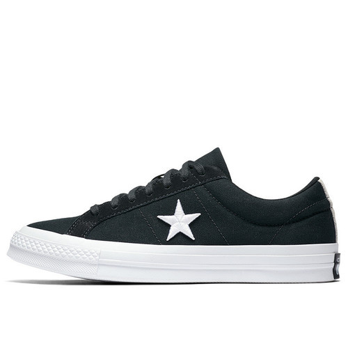 Tenisi barbati Converse One Star Ox 160600C