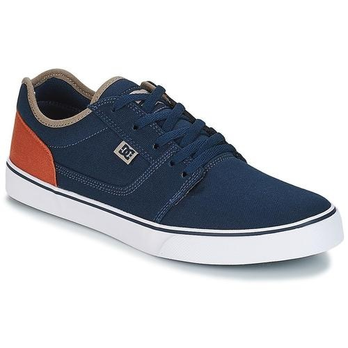 Tenisi barbati DC Shoes TONIK TX 303111-NTS