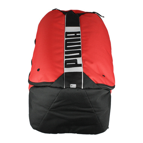 Rucsac unisex Puma Deck Backpack II 07510206