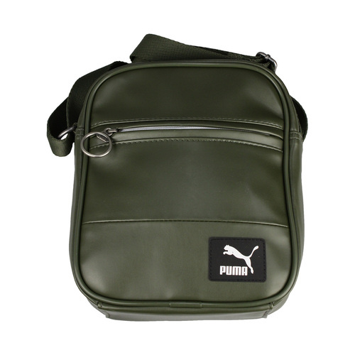 Borseta unisex Puma Originals Portable 07501604
