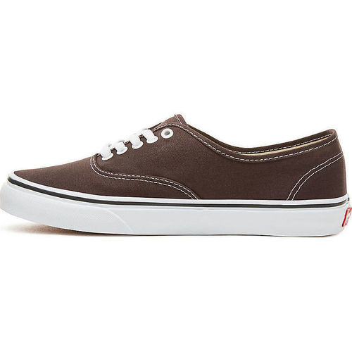 Tenisi unisex Vans Authentic chocolate VA38EMU5Z