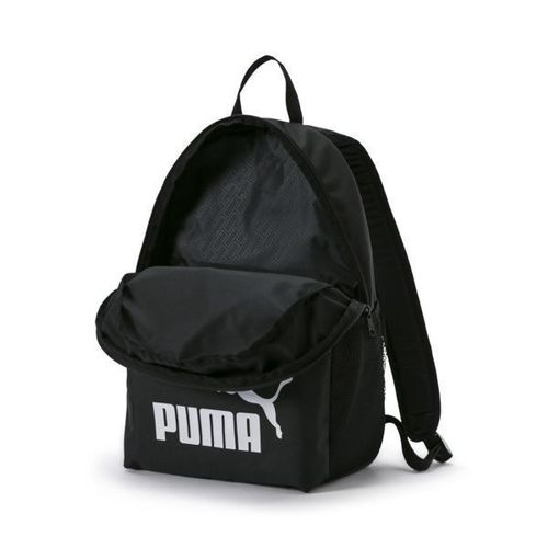 Rucsac unisex Puma Phase Backpack 07548701