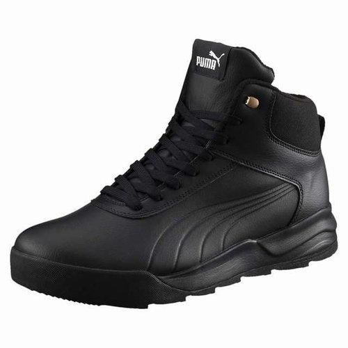 cum să cumpere magazin online ieftin Ghete barbati Puma Desierto Sneaker L 36206502 - Originals - Puma