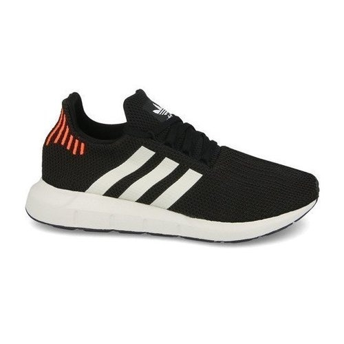 Pantofi sport barbati adidas Originals Swift Run B37730