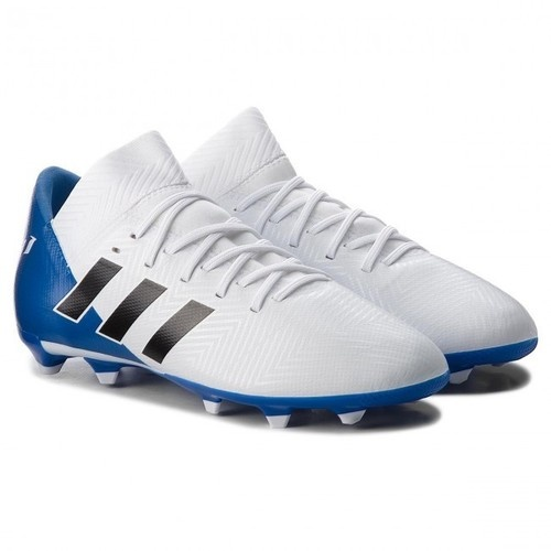 Ghete de fotbal copii adidas Performance Nemeziz Messi 18.3 Fg J DB2364