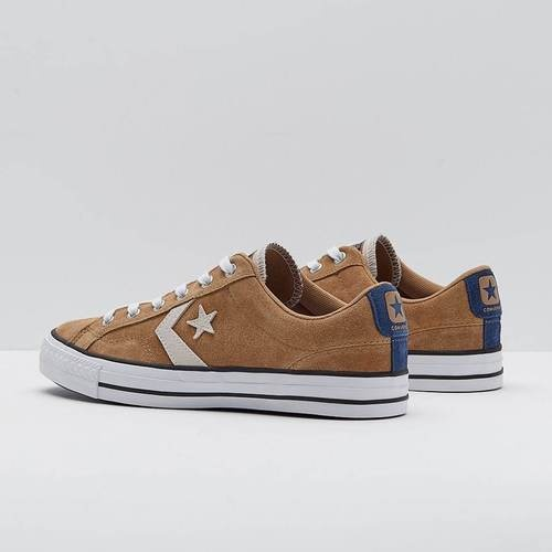 Tenisi barbati Converse Star Player OX 161562C