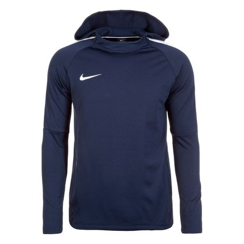 Hanorac barbati Nike Dri Fit Academy 926458-451