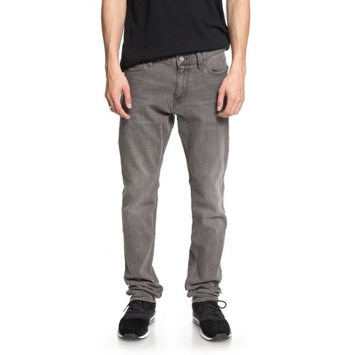 Blugi barbati DC Shoes Worker Slim EDYDP03353-SJPW