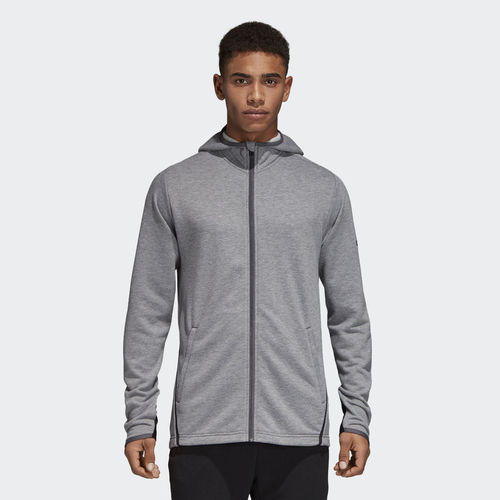 Hanorac barbati adidas Performance FreeLift Prime Hoodie DN1858