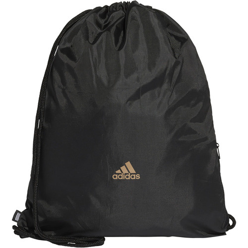 Rucsac unisex adidas Performance Football iconic Predator DT5145