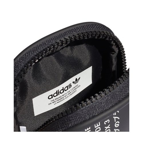 Mini borseta unisex adidas Originals NMD Bag DH3218