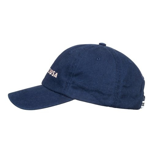 Sapca unisex DC Shoes ChalkerStrapback Cap ADYHA03751-BYP0