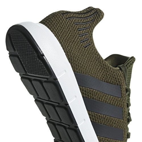 Pantofi sport barbati adidas Originals Swift Run CG6167