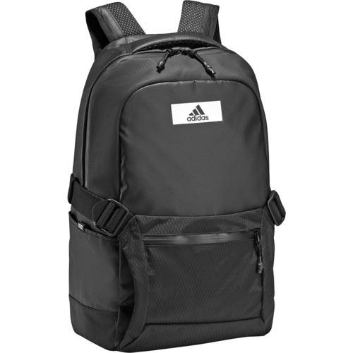 Rucsac unisex adidas Performance Classic Multi Backpack DT2602