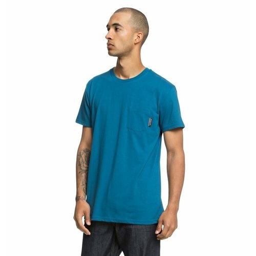 Tricou barbati DC Shoes BRRO EDYKT03415-BRR0