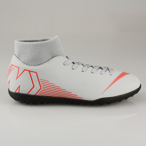 Ghete de fotbal barbati Nike Mercurial SuperflyX 6 Club TF AH7372-060