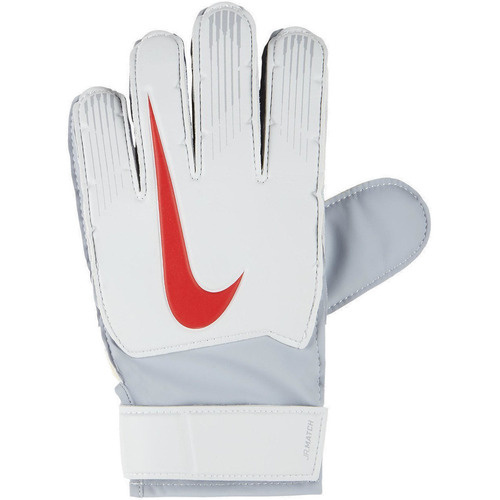 Manusi portar unisex Nike Goalkeeper Gloves GK Match GS3370-043