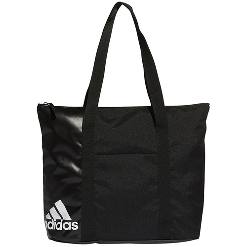 Geanta unisex adidas Performance Training Essentials Tote Bag DT4059