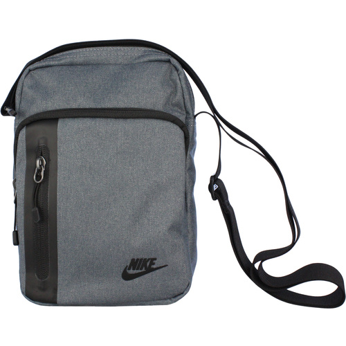 Borseta barbati Nike Core Small Items 3.0 BA5268-021