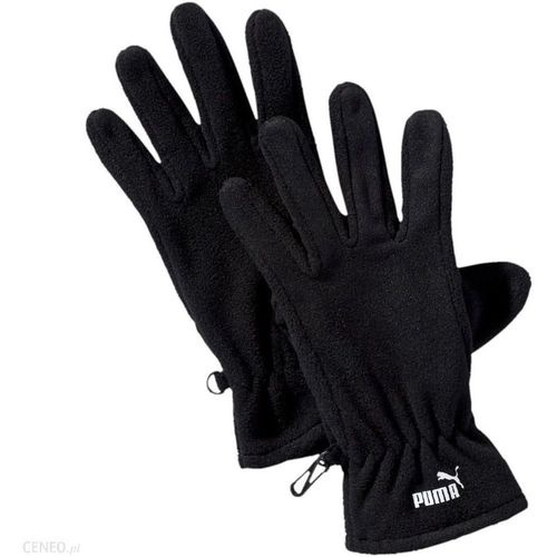 Manusi unisex Puma Snow Fleece Gloves 04127301