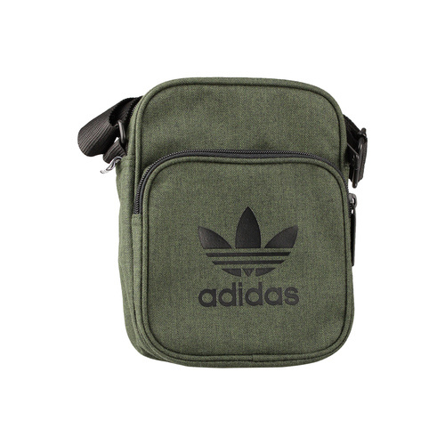 Borseta Mini unisex adidas Originals Casual Bag DW5209