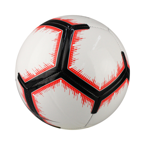 Minge unisex Nike Pitch Ball SC3316-100