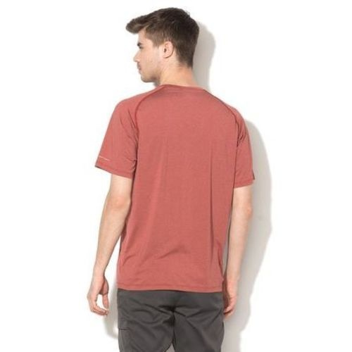 Tricou barbati Columbia Tuk Mountain 1652691-611