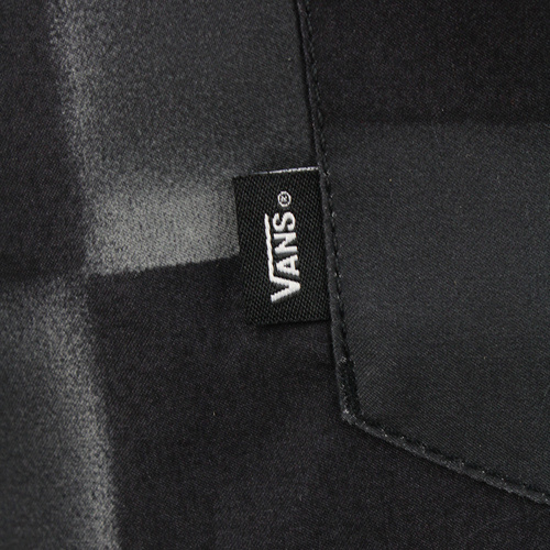 Pantaloni scurti barbati Vans Check Yourself II VH541O7