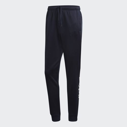 Pantaloni barbati adidas Performance Regular Tapered DV24502